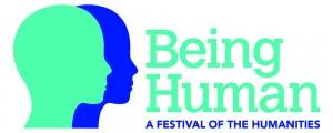 Begin Human Festival
